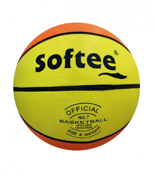 SOFTEE NYLON