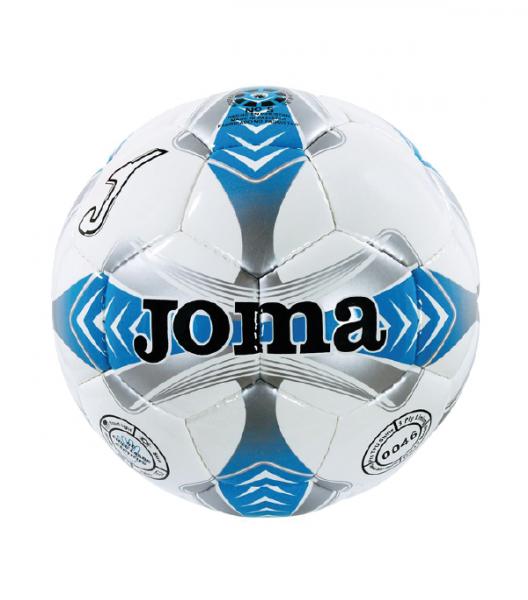 JOMA EGEO